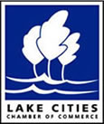 Lake Cities Chamber of Commerce